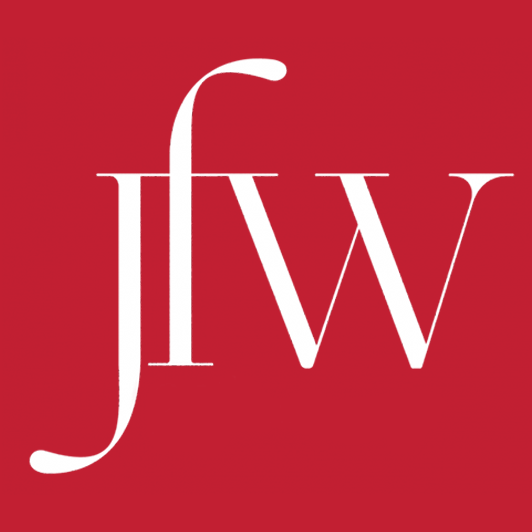 JFW Magazine