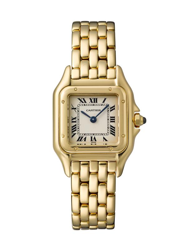 Cartier-watch10