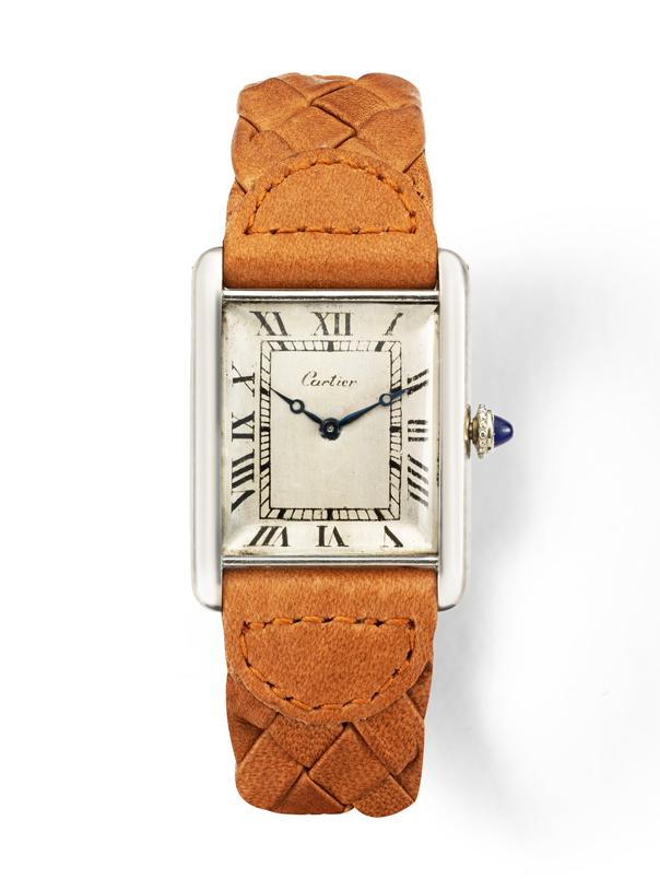 Cartier-watch2