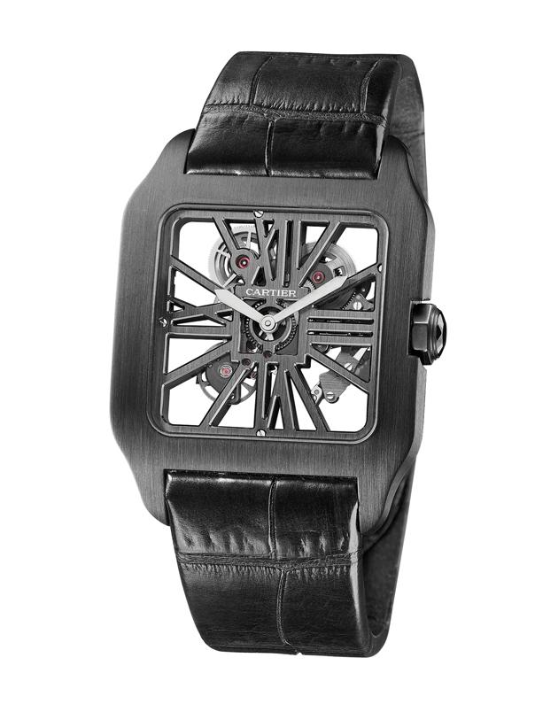 Cartier-watch7