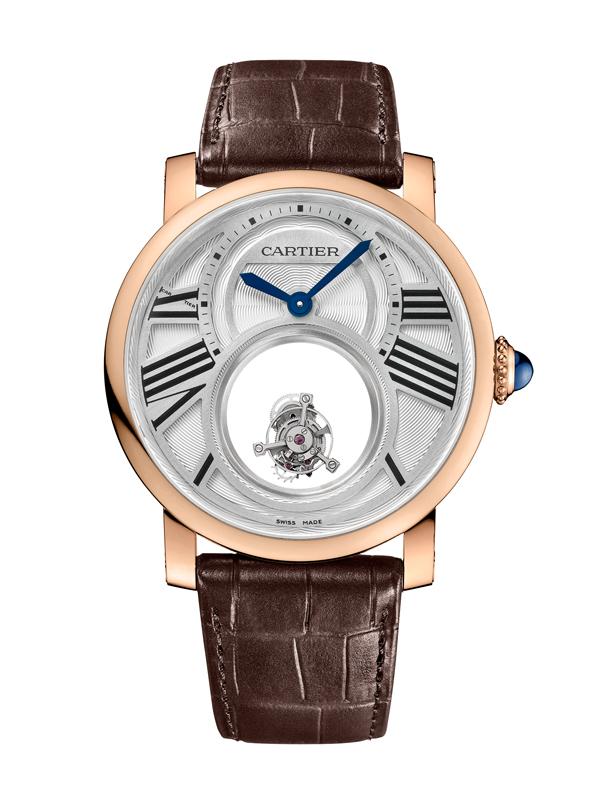 Cartier-watch8