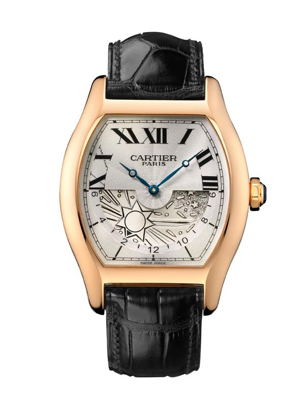 Cartier-watch9