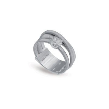 Masai ring by Marco Bicego