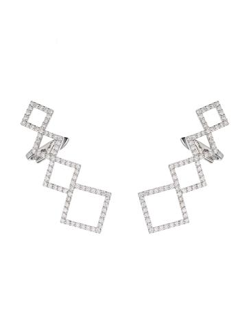 Ear cuffs by NC Rocks