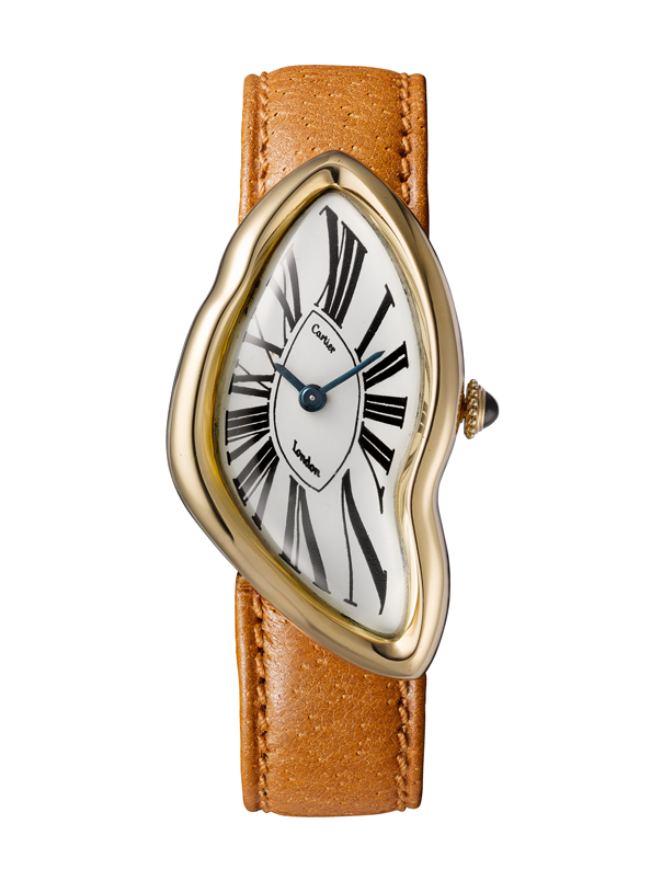 cartier-watch3