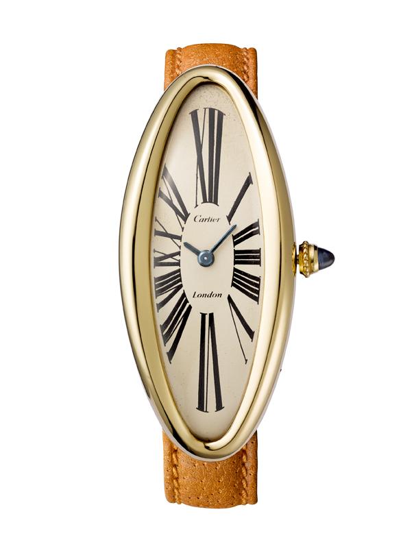 cartier-watch4