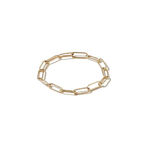Petite Chaine ring