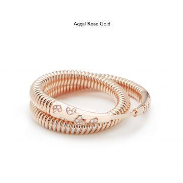 Aqqal_Rose_Gold