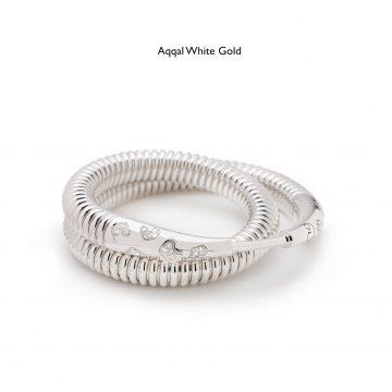 Aqqal_White_Gold