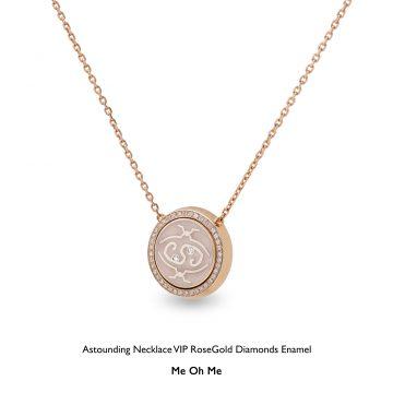 Astounding_Necklace_VIP_RoseGold_Diamonds_Enamel