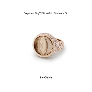 Exceptional_Ring_VIP_RoseGold_Diamonds_Flip