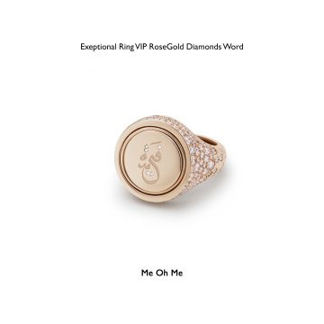 Exceptional_Ring_VIP_RoseGold_Diamonds_Word