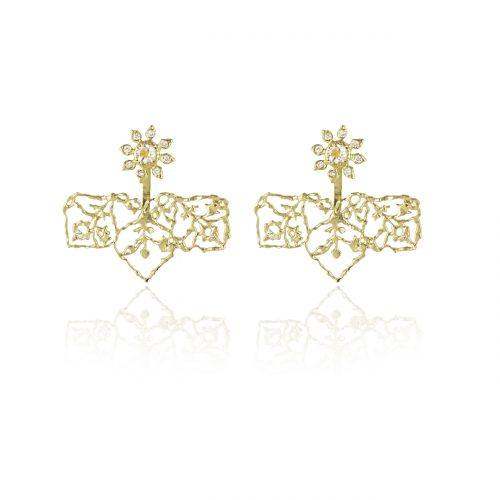 Natalie Perry Jewellery