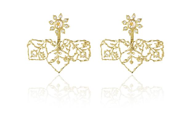 Natalie Perry, Natalie Perry Jewellery