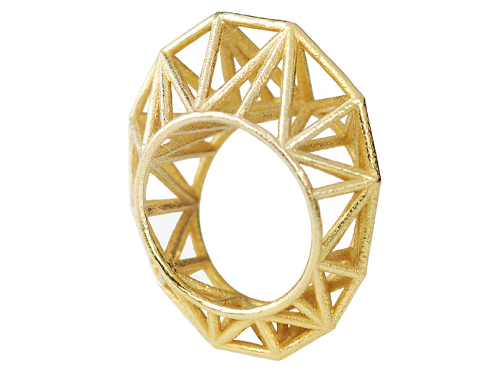 EDITED- Claire Macfarlane Jewellery_ring_gd_FINAL