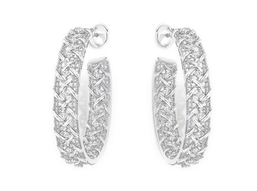 Dior, £15,100