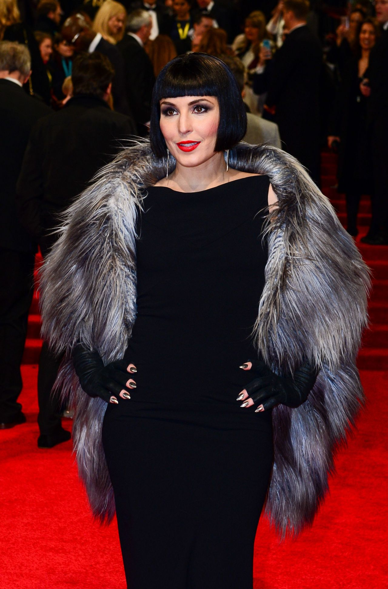 Noomi Rapace naked (71 gallery), pics Paparazzi, Instagram, bra 2017