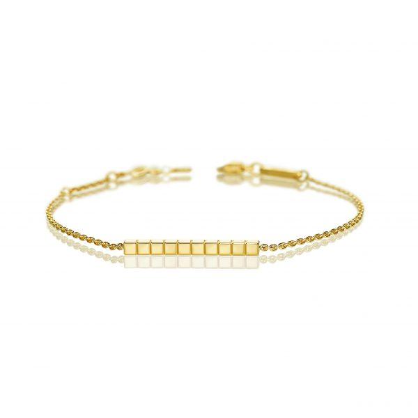 Ice Cube Pure Bracelet 857702-0001