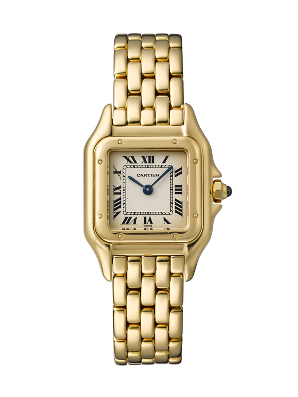 Cartier-watch10