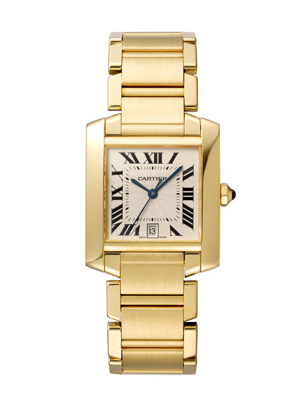 Cartier-watch11