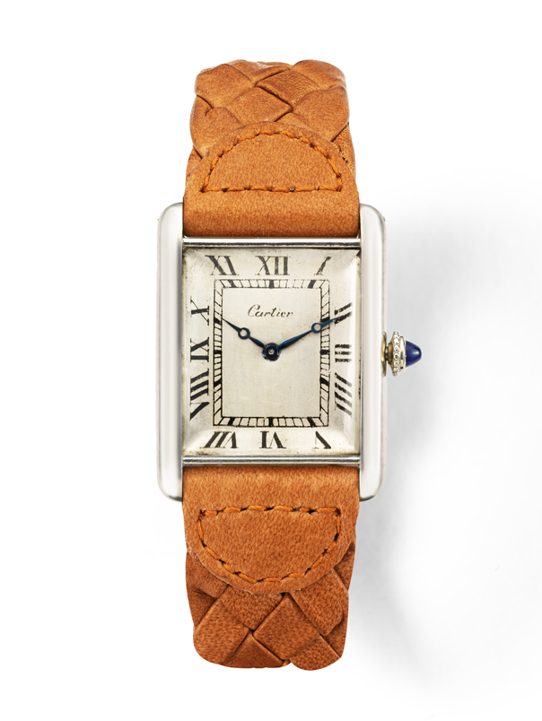 Cartier-watch2