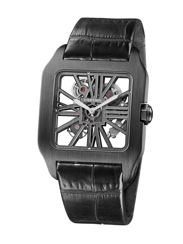 Cartier-watch7