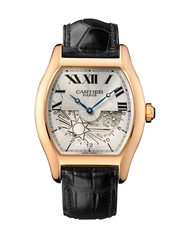 Cartier-watch9