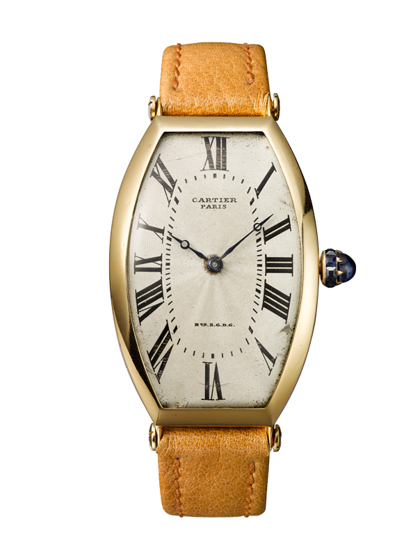 cartier-watch1