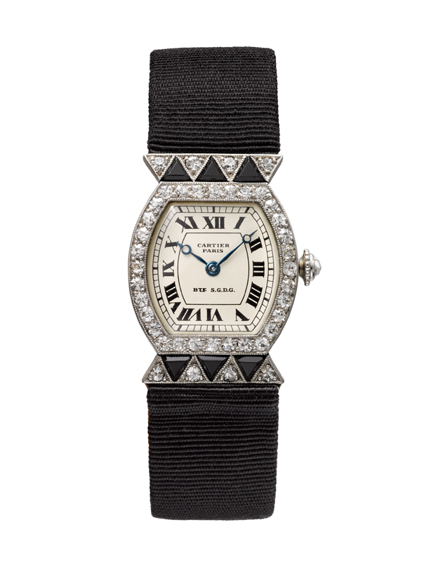 cartier-watch5