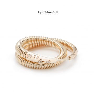 Aqqal_Yellow_Gold