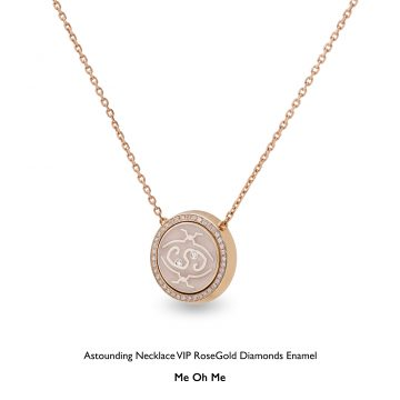 Astounding_Necklace_VIP_RoseGold_Diamonds_Enamel