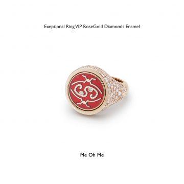 Exceptional_Ring_VIP_RoseGold_Diamonds_Enamel