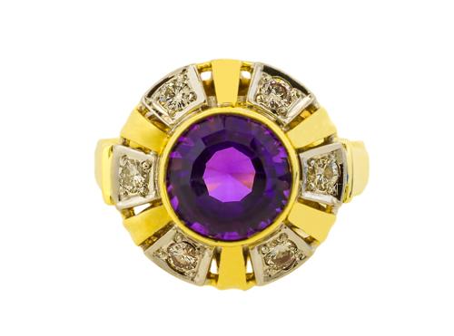 Lila's Jewels
