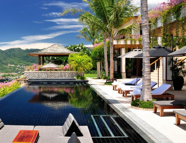 COVER Pool-Villa-5..