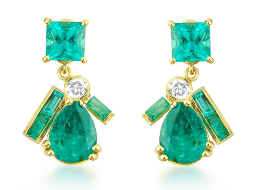 GFG Jewellery