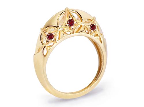 Mocielli Fine Jewellery