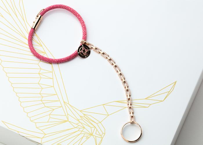 Youra Jewelry